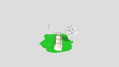 rig ocr sport grip - download free 3d model avenger mumin avenger mumin 73fd5db rig ocr sport grip - download free 3d model avenger mumin avenger mumin 73fd5db