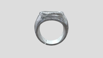 anel yggdrasil Comprar realeza livre 3d modelo nórdico chbnjunior 98b4d80 anel yggdrasil Comprar realeza livre 3d modelo nórdico chbnjunior 98b4d80