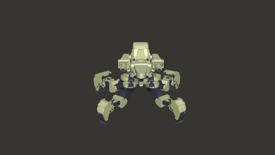 robot sequía 3d modelo artemangelov artemangelov 5c16c14 robot sequía 3d modelo artemangelov artemangelov 5c16c14