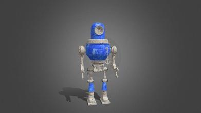 robot tugger Scarica gratuito 3d modello jossus jossus 956c609 robot tugger Scarica gratuito 3d modello jossus jossus 956c609