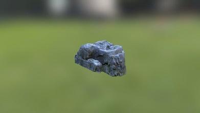 rock cheddar gorge - download free 3d model fo0k fo0k 663d399 rock cheddar gorge - download free 3d model fo0k fo0k 663d399