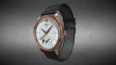 rolex cellini dual time - buy royalty free 3d model ar-watches ar-watches 0fcf223 awesome stainless steel rolex cellini dual time watch use unreal engine 4 unity3d try augmented reality ar-watches app links app android ios currently available download fbx format 3d model developed ar-watches disclaimer we do not own design watch we only made 3d model - rolex cellini dual time - buy royalty free 3d model ar-watches ar-watches 0fcf223