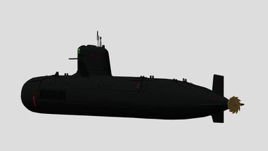 s riachuelo s-40 - buy royalty free 3d model simaoelis espf 7428bfd o s riachuelo s 40 um submarino brasileiro l der da classe riachuelo derivada da classe scorp ne fabricado no brasil e que se encontra em per odo testes na marinha do brasil s riachuelo s 40 brazilian submarine leader riachuelo class derived scorp ne class manufactured brazil which being tested during brazilian navy - s riachuelo s-40 - buy royalty free 3d model simaoelis espf 7428bfd