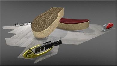 sacha - 3d model rafa3d raincubus 893cf2d sacha - 3d model rafa3d raincubus 893cf2d