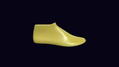 sandal - 3d model administrator shoetopia 1713ff4 sandal - 3d model administrator shoetopia 1713ff4