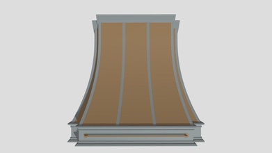 scott - range hood - steel & copper - download free 3d model mike-heirloom mike-heirloom 3c1ef9a scott - range hood - steel & copper - download free 3d model mike-heirloom mike-heirloom 3c1ef9a