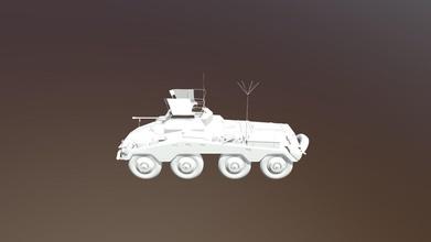 sdkfz 234 Puma baixar livre 3d modelo applepie68905 applepie68905 28252f5 sdkfz 234 Puma baixar livre 3d modelo applepie68905 applepie68905 28252f5