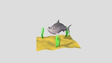 shark sculpt - 3d model mosin nagant mosin nagant a12e322 shark sculpt - 3d model mosin nagant mosin nagant a12e322