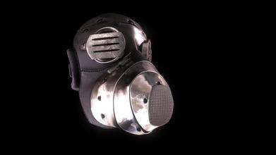 sid wilson - gris capítulo máscara modelo 3d - modelo 3d saimon1516 saimon1516 ce45ff4 modelo de texturas examen final sid wilson&rsquo s máscara gris capítulo de la época álbum de slipknot - sid wilson - gris capítulo máscara modelo 3d - modelo 3d saimon1516 saimon1516 ce45ff4