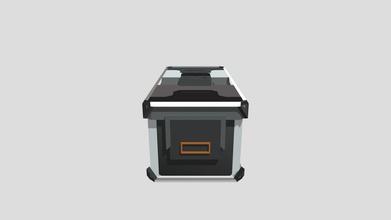 simples tecnologia caixa 3d modelo greg0622 greg0622 0e2b505 simples tecnologia caixa 3d modelo greg0622 greg0622 0e2b505