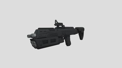 sith soldado st w48 desintegrador carabina descargar gratis 3d modelo carpintero 48 jcarpenter48 e68a348 sith soldado st w48 desintegrador carabina descargar gratis 3d modelo carpintero 48