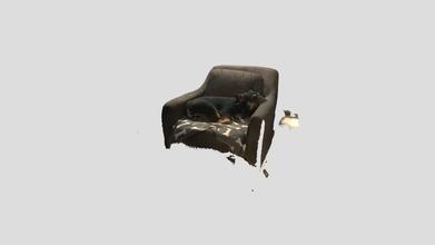 uyuyor Fransızca bulldog tanınmış 3d model egeislekel egeislekel be1dcfb uyuyor Fransızca bulldog tanınmış 3d model egeislekel egeislekel be1dcfb