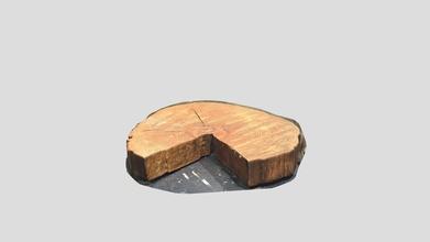slice time - download free 3d model wayne lambo wayne lambo 8cb0c6e slice time - download free 3d model wayne lambo wayne lambo 8cb0c6e
