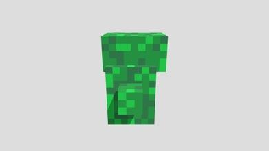 slime - download free 3d model margaux kane margaux kane d16b5d0 slime - download free 3d model margaux kane margaux kane d16b5d0