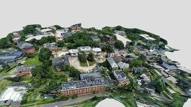 smith college large area capture - 3d model trident aerial imagery droneglastonbury ce46f0c smith college large area capture - smith college large area capture - 3d model trident aerial imagery droneglastonbury ce46f0c