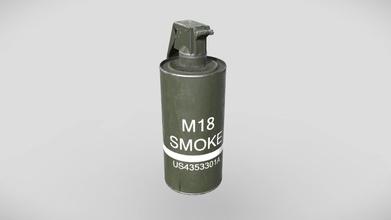 smoke grenade - buy royalty free 3d model gabriel solon gabriel solon e6b2769 smoke grenade - buy royalty free 3d model gabriel solon gabriel solon e6b2769