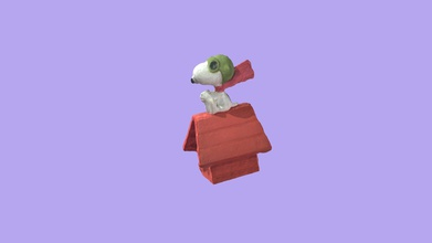 snoopy toy - photogrammetry - download free 3d model emiliusvgs emiliusvgs 1b6c6f9 snoopy toy made 80 photos agisoft metashape - snoopy toy - photogrammetry - download free 3d model emiliusvgs emiliusvgs 1b6c6f9