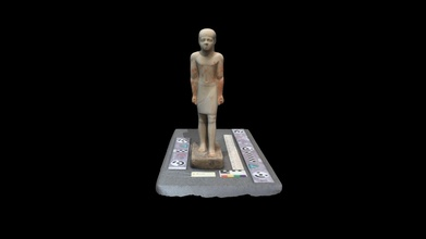 statuette man photo scales - download free 3d model pmanuelian pmanuelian 03a3a1b statuette man photo scales - download free 3d model pmanuelian pmanuelian 03a3a1b