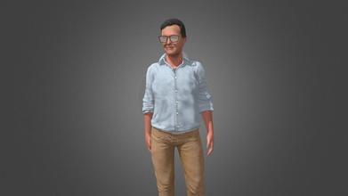 Steven colbert 3d modello evelynbat curiofawkstrawt 342ffd7 Steven colbert 3d modello evelynbat curiofawkstrawt 342ffd7