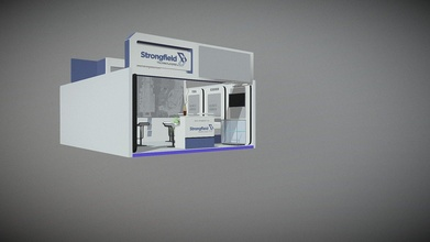strongfield stall design indorse - 3d model indorse indorse 61c006d strongfield stall design indorse - 3d model indorse indorse 61c006d