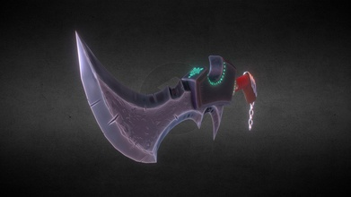 stilizzato fantasia pugnale acquistare royalty gratuito 3d modello abel gamero abelgb 2a5d6e9 stilizzato fantasia pugnale acquistare royalty gratuito 3d modello abel gamero abelgb 2a5d6e9