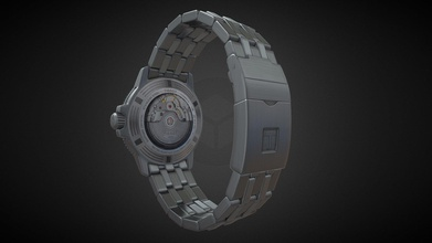 tissot seastar 1000 powermatic 80 - buy royalty free 3d model ar-watches ar-watches 99258e2 awesome stainless steel tissot seastar 1000 powermatic 80 watch use unreal engine 4 unity3d try augmented reality ar-watches app links app android ios currently available download fbx format 3d model developed ar-watches disclaimer we do not own design watch we only made 3d model - tissot seastar 1000 powermatic 80 - buy royalty free 3d model ar-watches ar-watches 99258e2