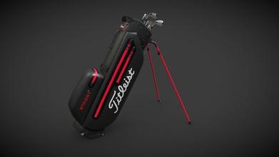 titleist stadry golf bag - 3d model 3dmonk 3dmonk 97dd8ed titleist stadry golf bag - 3d model 3dmonk 3dmonk 97dd8ed