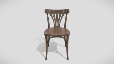 ton 56 chair - buy royalty free 3d model gogoskilla gogoskilla 4b076f2 ton 56 chair - buy royalty free 3d model gogoskilla gogoskilla 4b076f2