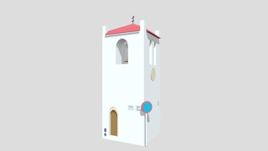 torre rel gio tent gal - download free 3d model ricardoferrao ricardoferrao 077d1db torre rel gio tent gal - download free 3d model ricardoferrao ricardoferrao 077d1db