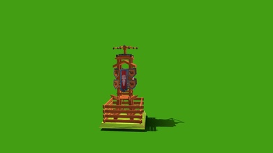 tower defense asset - 3d model gabriel neves gabriel neves b983608 tower defense asset - 3d model gabriel neves gabriel neves b983608