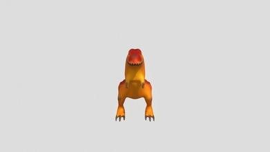 toy dinosaur - download free 3d model sam designs sam designs 26dc0c0 toy dinosaur have created my second year game project - toy dinosaur - download free 3d model sam designs sam designs 26dc0c0