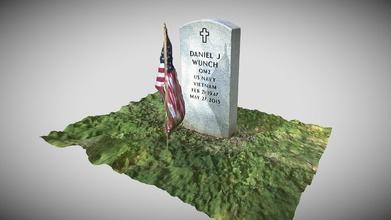 veteran's memorial cemetery headstone - 3d model matt w matt w 2d6ce55 my father&rsquo s headstone massachusetts veteran&rsquo s memorial cemetery 1390 main st agawam ma 01001 - veteran's memorial cemetery headstone - 3d model matt w matt w 2d6ce55