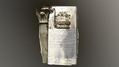 vienne- cathe drale- st- maurice- inscription - 3d model taylor dogear 74ed4e9 vienne- cathe drale- st- maurice- inscription - 3d model taylor dogear 74ed4e9