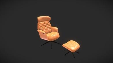 volden armchair sofa - download free 3d model sushilsallu 29ecfe7 volden armchair sofa - download free 3d model sushilsallu 29ecfe7