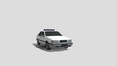 volvo police car-british police - download free 3d model captaindavid100k captaindavid100k a6e9977 volvo police car-british police - download free 3d model captaindavid100k captaindavid100k a6e9977