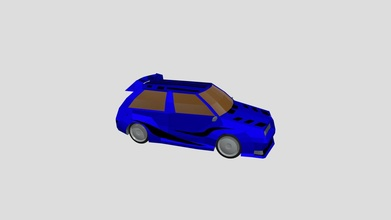 vw golf gti rally - download free 3d model dameor 96 dameor 96 32ed0c0 vw golf gti rally - download free 3d model dameor 96 dameor 96 32ed0c0