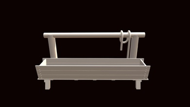 wild west camp stuff horse stall - download free 3d model diana ver diana ver 427f1db wild west camp stuff horse stall - download free 3d model diana ver diana ver 427f1db