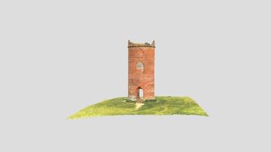 wilder's folly tower - download free 3d model alberto cadel alberto cadel 54763de wilder's folly tower - download free 3d model alberto cadel alberto cadel 54763de