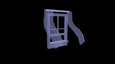 window - 3d model savannah tschirgi savannahxyz ef34902 window - 3d model savannah tschirgi savannahxyz ef34902