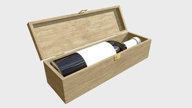 bouteille de vin en bois de boîte - acheter des redevances gratuit modèle 3d francescomilanese francescomilanese 271959b bouteille de vin de boîte en bois modèle 3d 5 différents objets de la boîte de cas couvercle de la boîte de étiquette de bouteille de vin de sorte que vous pouvez facilement faire pivoter même de les animer de partage de 4 non cumul disposition des uv maps matériaux étiquette de bouteille de vin en bois boîte de droits d'obtenteur de textures ensemble prêt à la production de modèle 3d pbr des matériaux de textures non cumul uv layout carte de package quads seules les géométries non tris ngons  formats inclus obj, fbx scènes mélange de 2,80 cycles eevee d'autres matériaux png alpha 5 objets mailles 4 pbr matériaux uv déballé non cumul uv layout de la carte fournie forfait uv mappé textures disposition des uv maps des textures d'image résolutions 2048x2048 droits d'obtenteur, la texture de la substance peintre de forme polygonale quads seulement pas de tris ngons 79061 sommets 78958 quad visages 157916 tris  les dimensions réelles de la scène à l'échelle des unités de cm blender 3d métrique de 0,01 échelle  uniforme à l'échelle de l'objet à l'échelle appliquée blender 3d  - bouteille de vin en bois de boîte - acheter des redevances gratuit modèle 3d francescomilanese francescomilanese 271959b