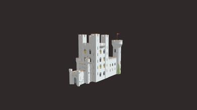 work 6 xyz - forms - download free 3d model santino snow santino snow b6c415b work 6 xyz - forms - download free 3d model santino snow santino snow b6c415b