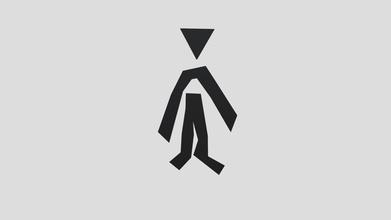 wrv rig dancing stickman 3d model - download free 3d model animaniacsonsketchfab animaniacsfan 561ce9e wrv rig dancing stickman 3d model - download free 3d model animaniacsonsketchfab animaniacsfan 561ce9e