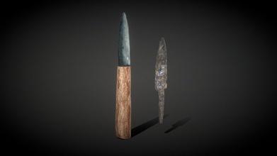 xi-xii knife xi-xii century - 3d model ostvitsya3d ostvitsa3d 74fd7cd xi-xii   06 2020   - xi-xii knife xi-xii century - 3d model ostvitsya3d ostvitsa3d 74fd7cd