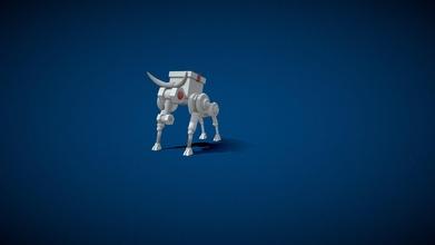 xyz school - ny marathon - ny robot - download free 3d model leslava leslava 854a4e6 xyz school - ny marathon - ny robot - download free 3d model leslava leslava 854a4e6