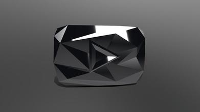 Youtube diamante giocare pulsante Scarica gratuito 3d modello marsyifathirahman marsyifathirahman 23f6d64 Youtube diamante giocare pulsante Scarica gratuito 3d modello marsyifathirahman marsyifathirahman 23f6d64