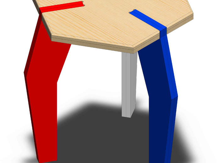 design stool household ch