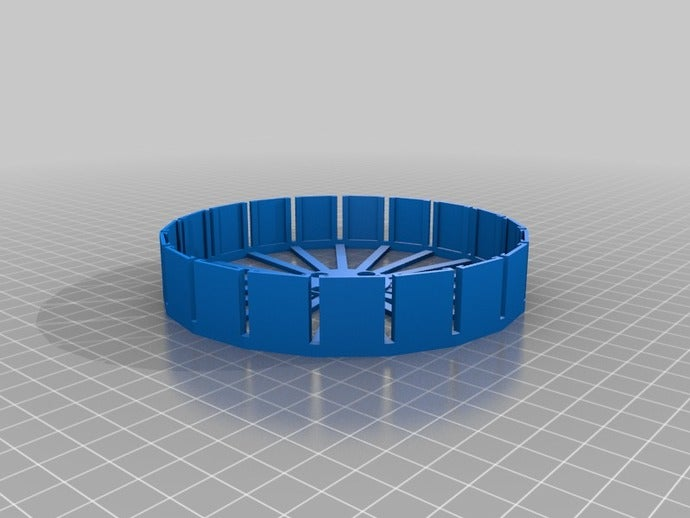 eh customized zoetrope2 a