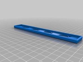 soporte asus z92 tablet customized