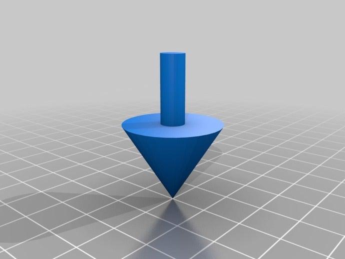 customizable parametric s