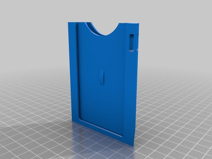 wallet accessories case